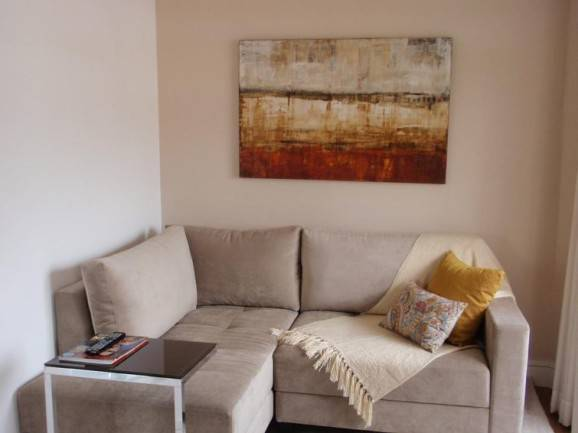 6674-sala-de-estar-santana-luciana-latorre-viva-decora dicas para decorar sala