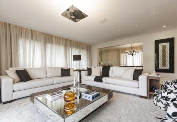6834-sala-de-estar-apartamento-morumbi-i-luciana-latorre-viva-decora dicas para decorar sala