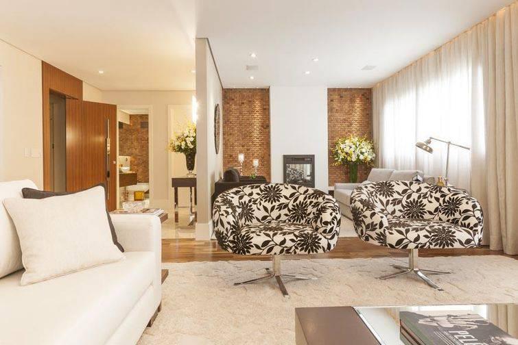 6852-sala-de-estar-apartamento-morumbi-i-luciana-latorre-viva-decora