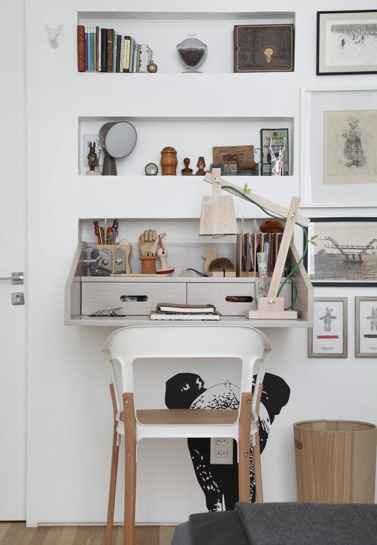 7391-quarto-um-ape-moderno-para-uma-familia-independente-andre-piva-viva-decora quartos planejados