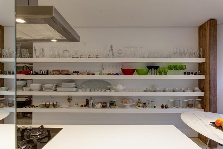 8173-cozinha-loft-de-150-m2-denise-macedo-viva-decora