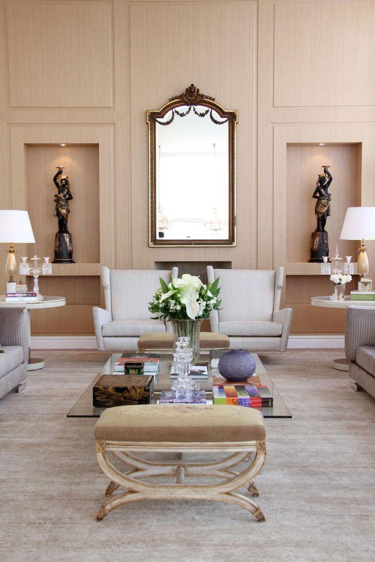 como decorar casa sala de estar carolina-molinari-thales-drummond-viva-decora