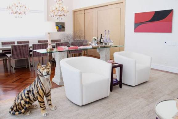 Como decorar aparador 8262-sala-de-jantar-jardim-paulista-iii-carolina-molinari-thales-drummond-viva-decora