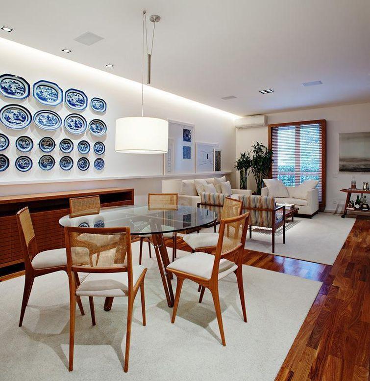 como decorar uma parede 8836-sala-de-jantar-projeto-i-rocco-vidal-pw-arquitetos-viva-decora