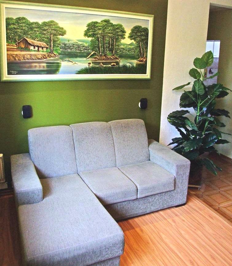 98-sala-de-estar-apartamento-tucuruvi-natalia-ribas-viva-decora2 Como decorar a sala gastando pouco