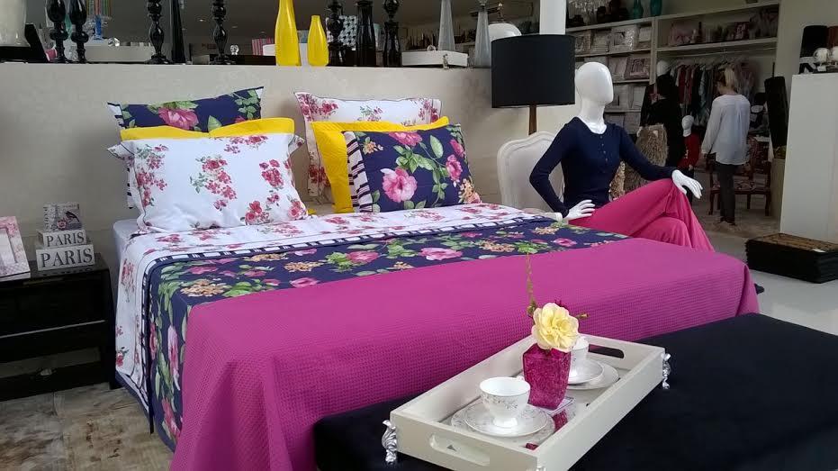 Dicas de decoração de quartos, como arrumar a cama
