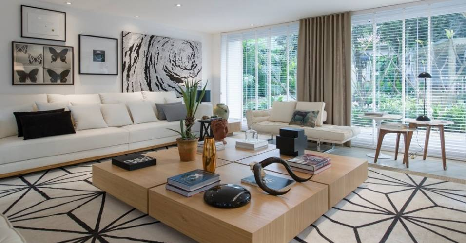 casa-cor-sp-2015---foto-cor--textura---ambiente-espaco-da-familia-de-francisco-calio-1432933057012_956x500 Como decorar minha sala