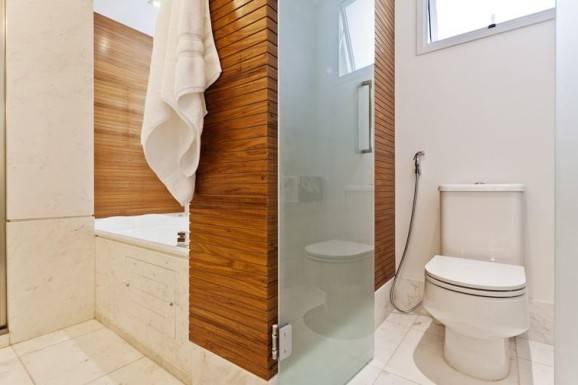 cerâmicas para banheiro