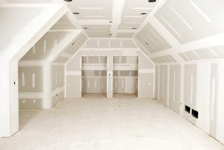 drywall-1024x684