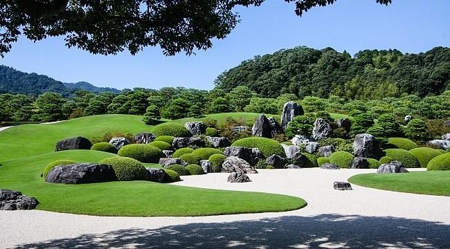 jardim oriental 2