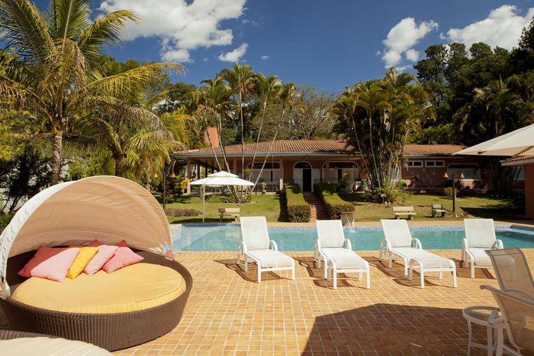piscina de alvenaria2
