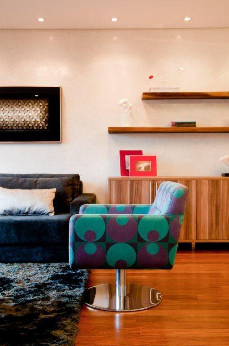 Reforma de móveis é resposta para peças com personalidade