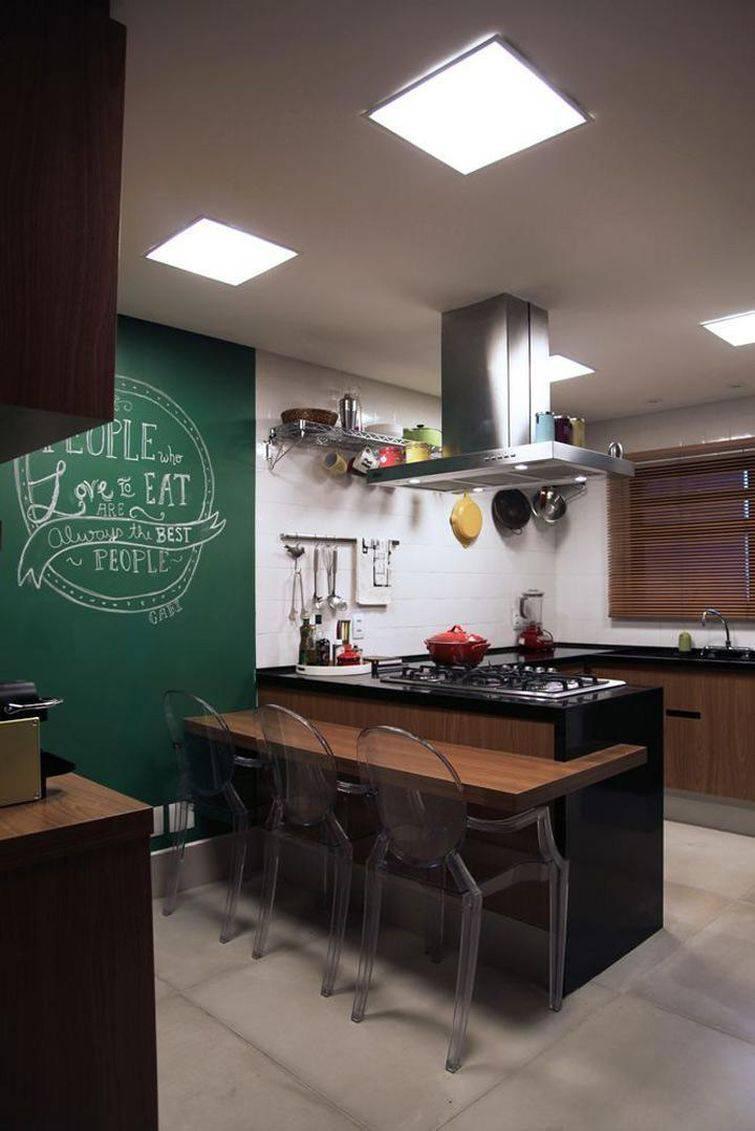 Utensílios de cozinha, veja quais são os itens indispensáveis