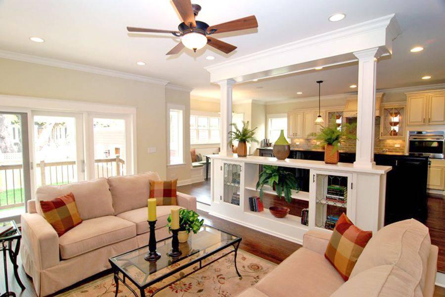 Veja como instalar um ventilador de teto