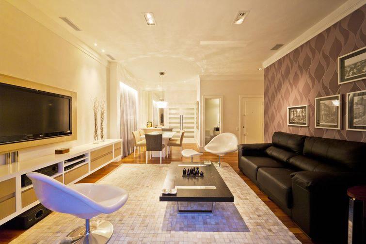 11067-sala-de-estar-apartamento-nos-jardins-sao-paulo-enzo-sobocinski-viva-decora
