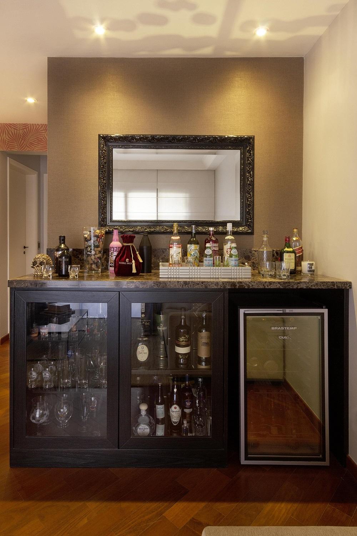 13913-outros-ambientes-apartamento-morumbi-juliana-conforto-viva-decora