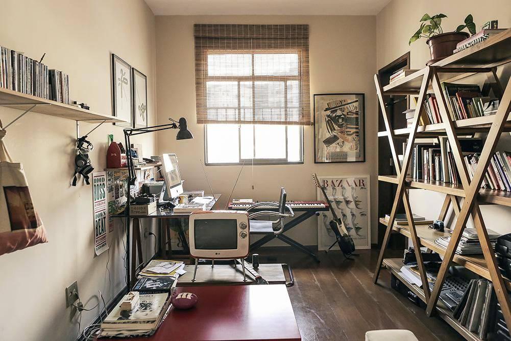 decoração dia dos pais 19753-home-office-apartamento-bairro-anchieta-em-belo-horizonte-casa-aberta-viva-decora