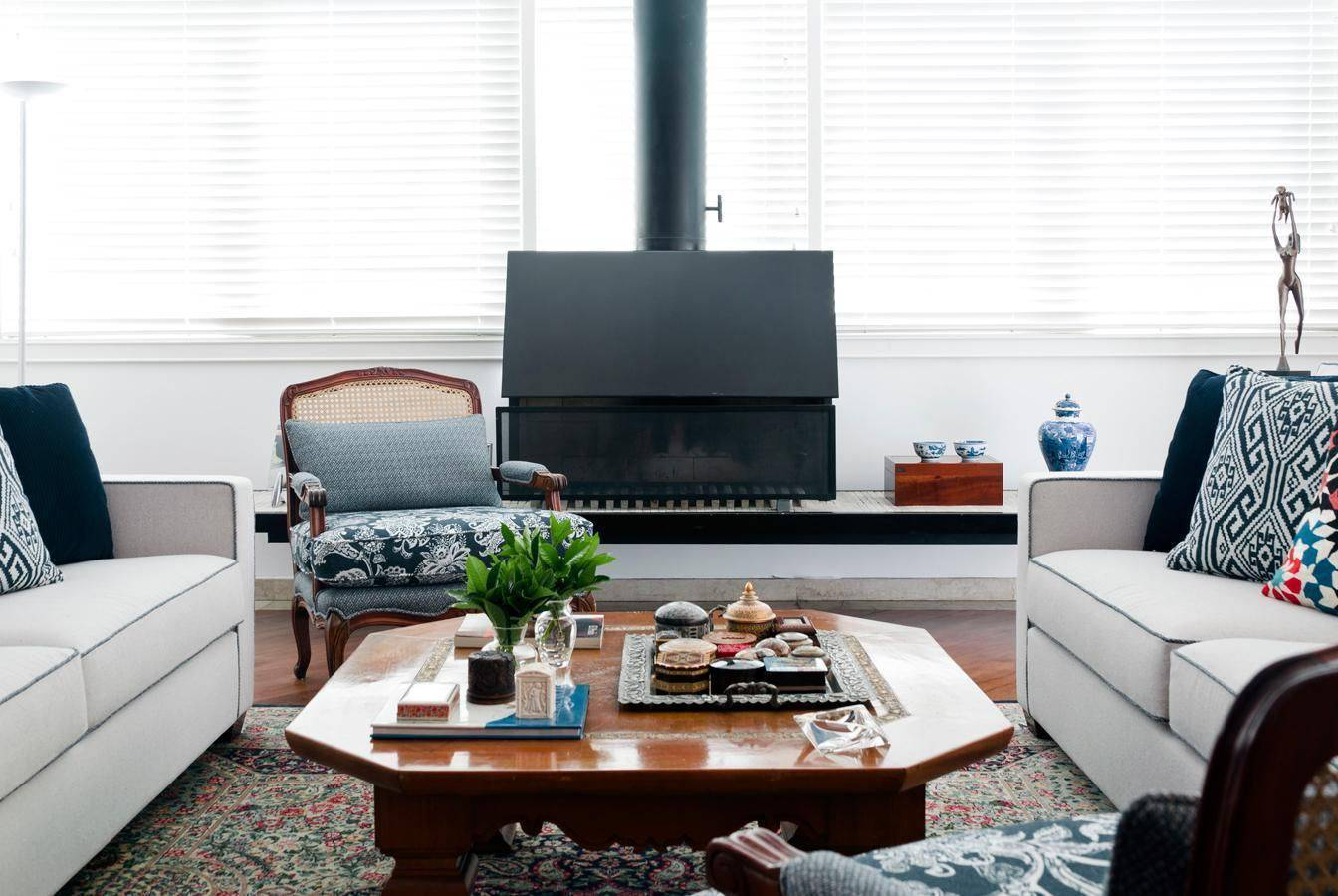 2897-sala-de-estar-morumbi-i-eunice-fernandes-viva-decora