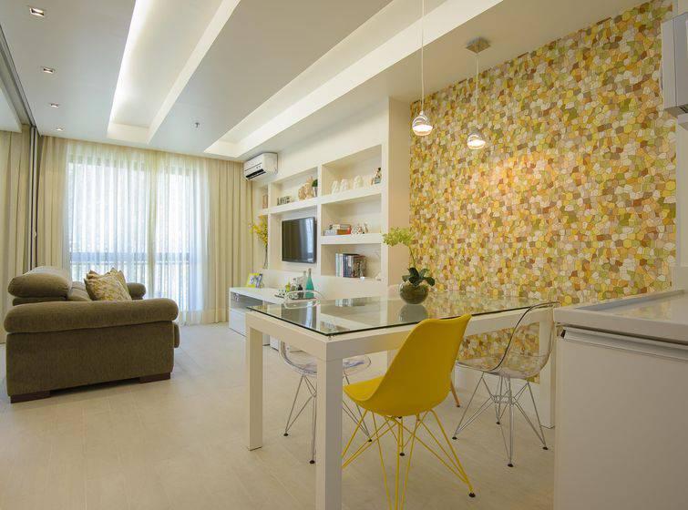 3486-sala-de-estar-flat-copacabana-ravaglia-philot-arquitetura-viva-decora (1)