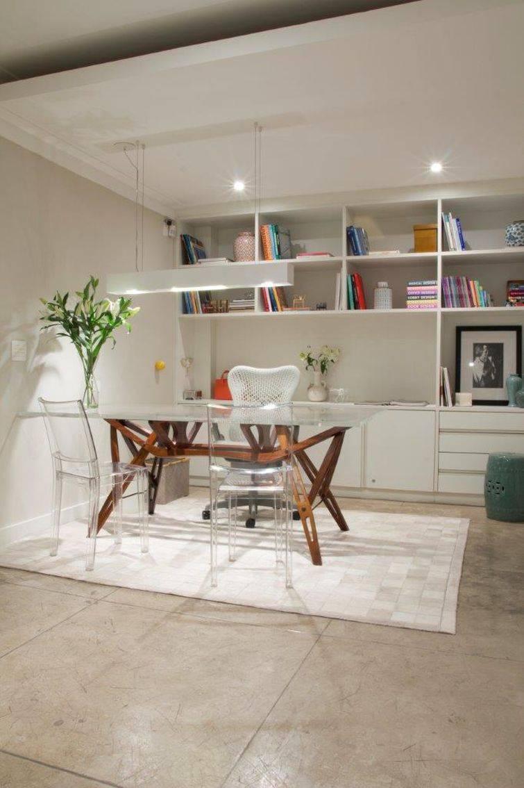 3706-espacos-comerciais-escritorio-da-marilia-marilia-veiga-viva-decora