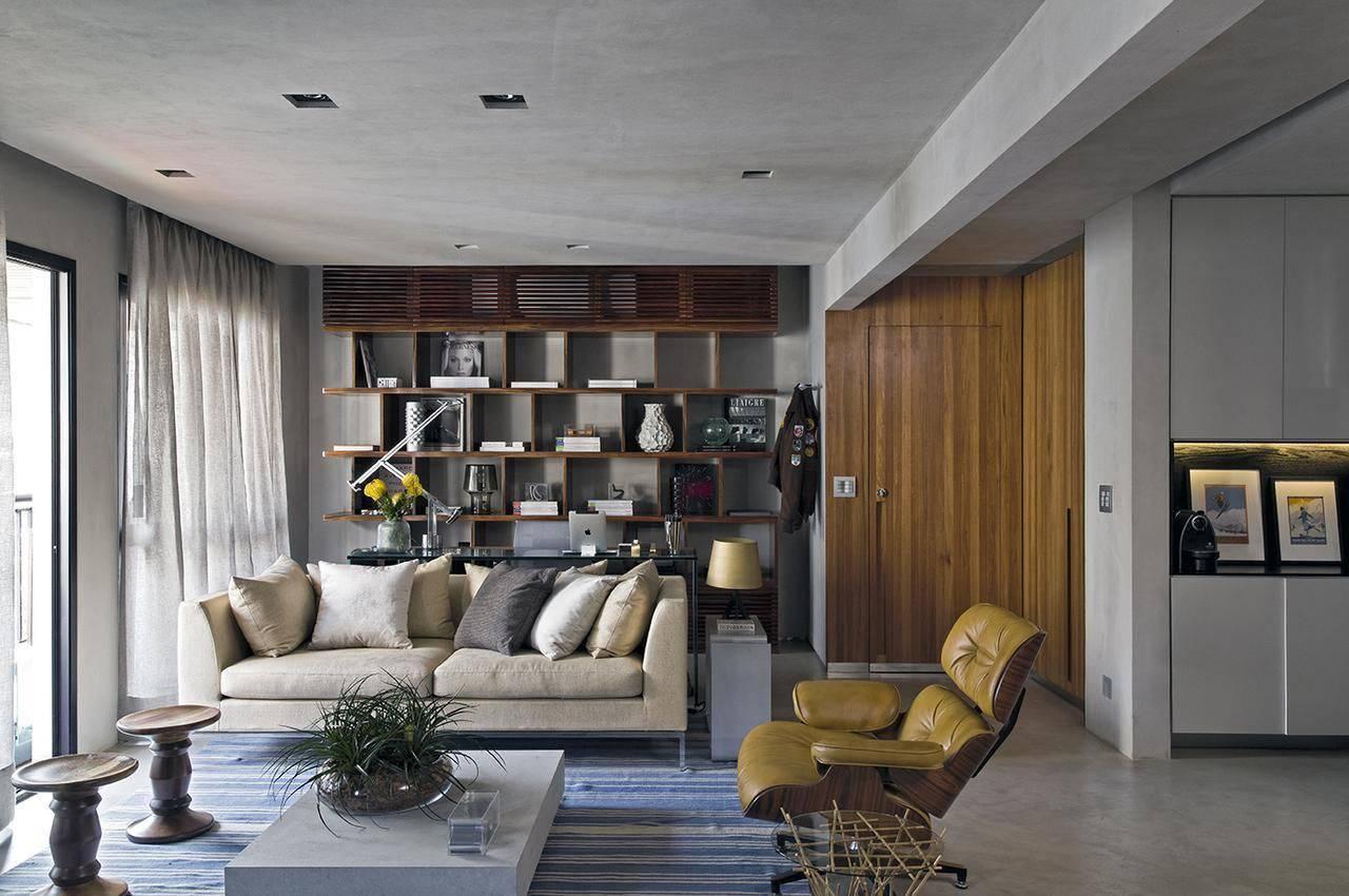 6112-sala-de-estar-real-parque-loft-2012-diego-revollo-viva-decora