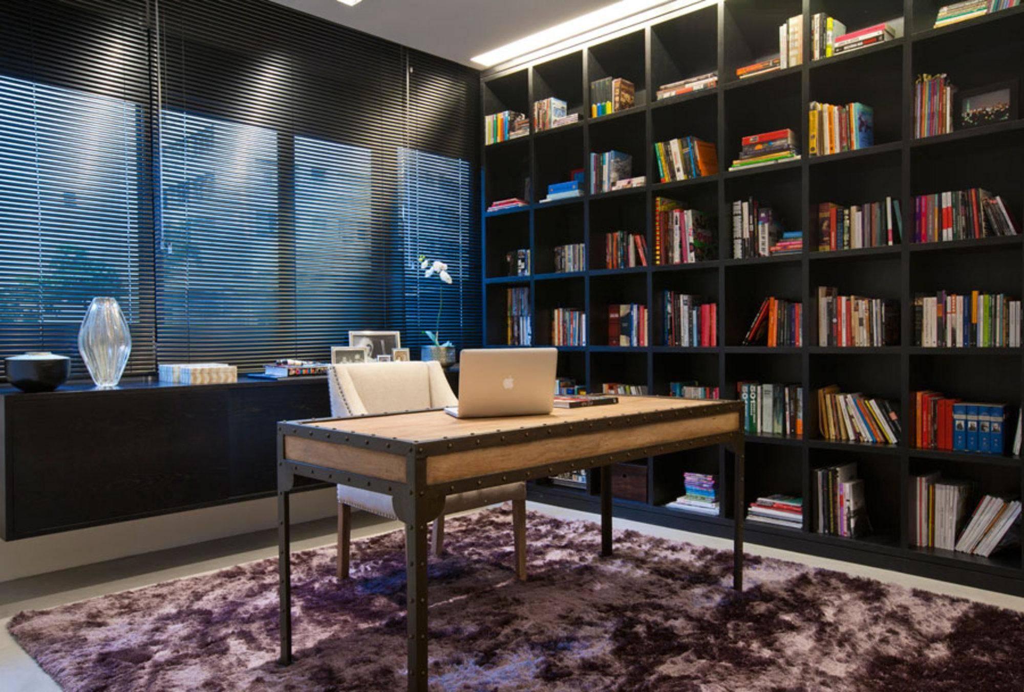 6210-home-office-bela-cintra-caroline-gabriades-viva-decora