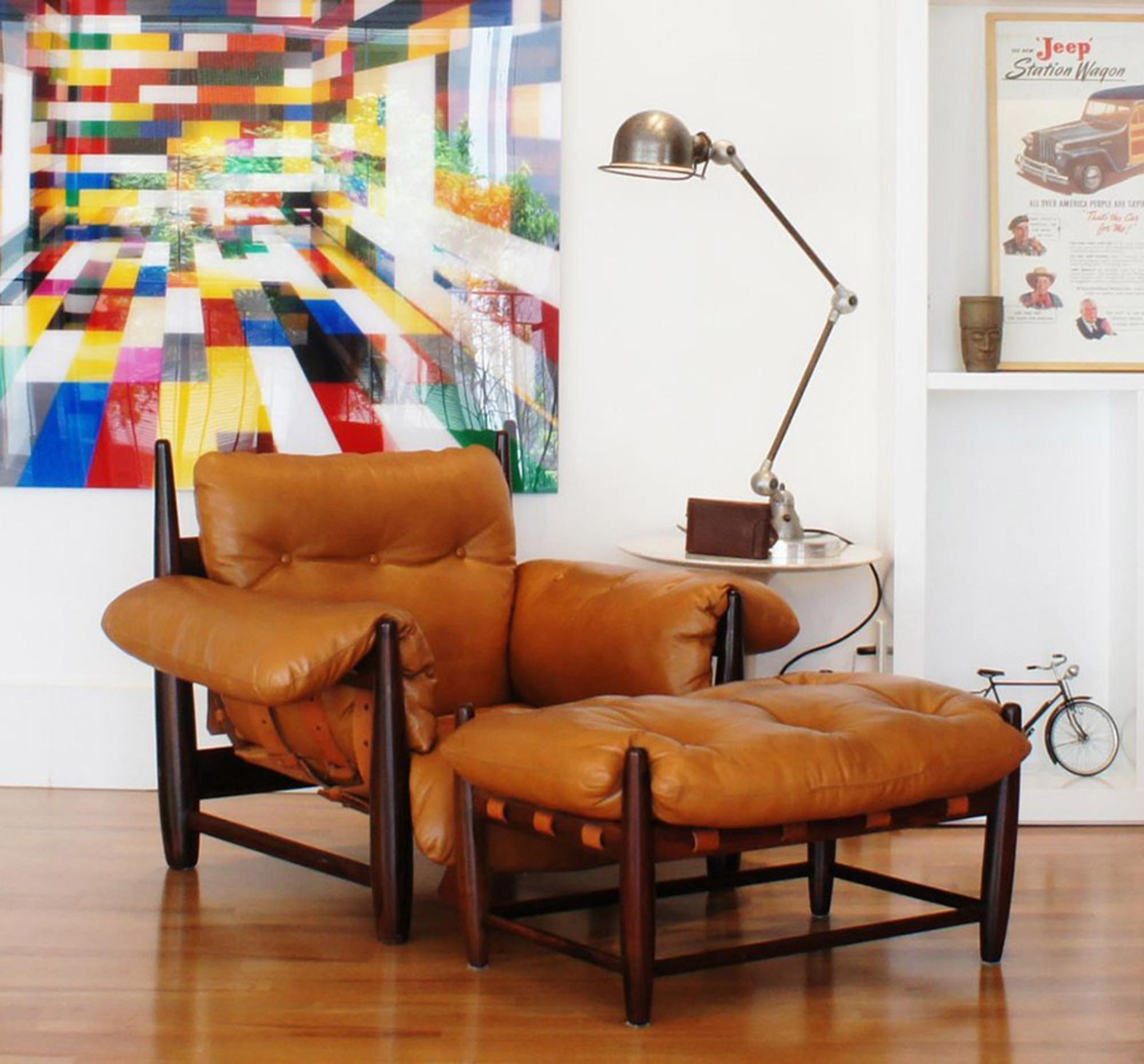 6688-sala-de-estar-projetos-diversos-residenciais-ii-gabriela-marques-viva-decora