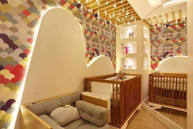 quartos de bebe masculinos 6775-quarto-bruna-maciel-e-leticia-loureiro-mostra-morar-mais-por-menos-morar-mais-por-menos-viva-decora