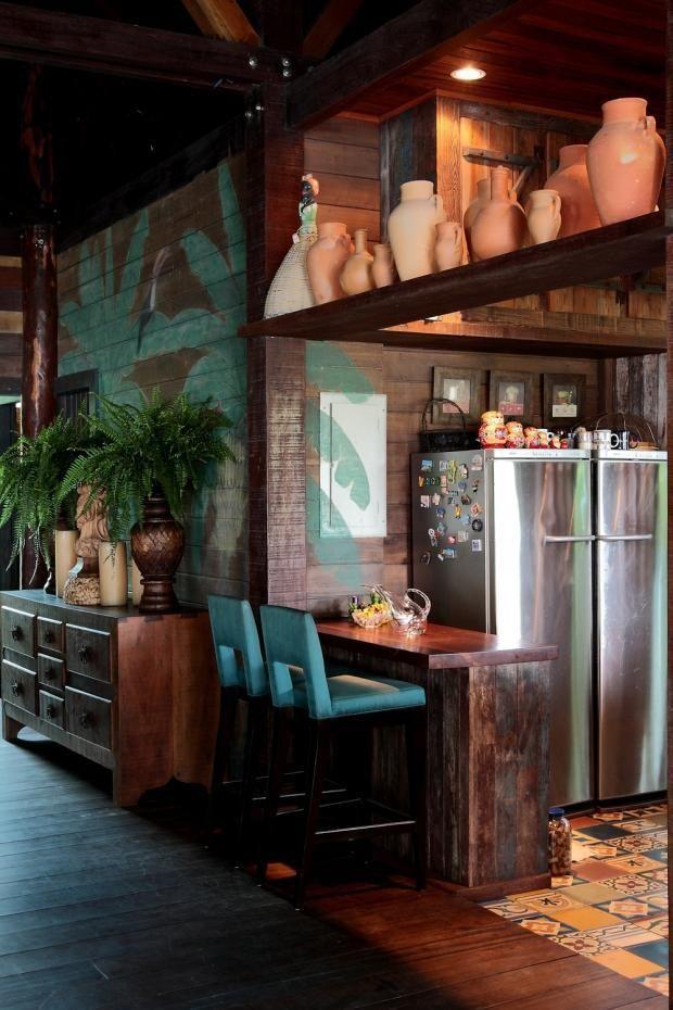 8834-cozinha-praia-do-marahu-para-perlla-et-jr-decor-viva-decora
