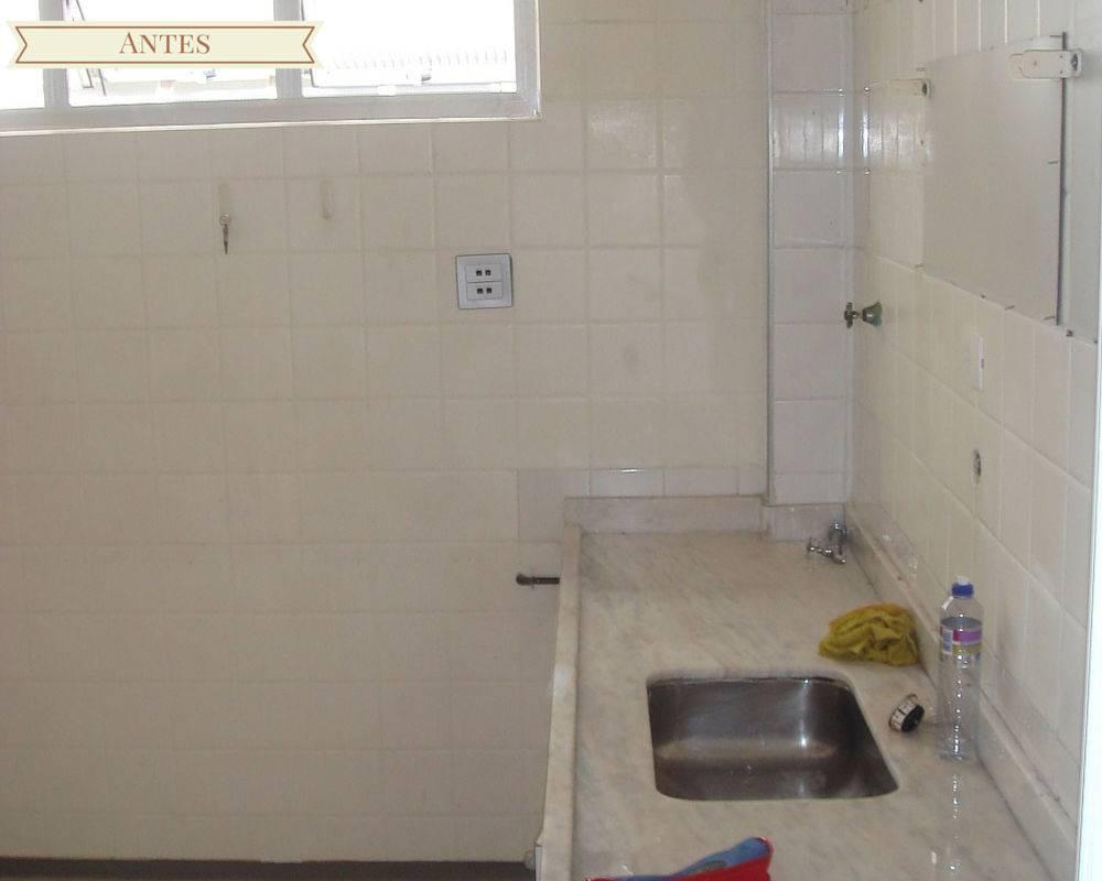 Antes cozinha decorr apartamento (1)
