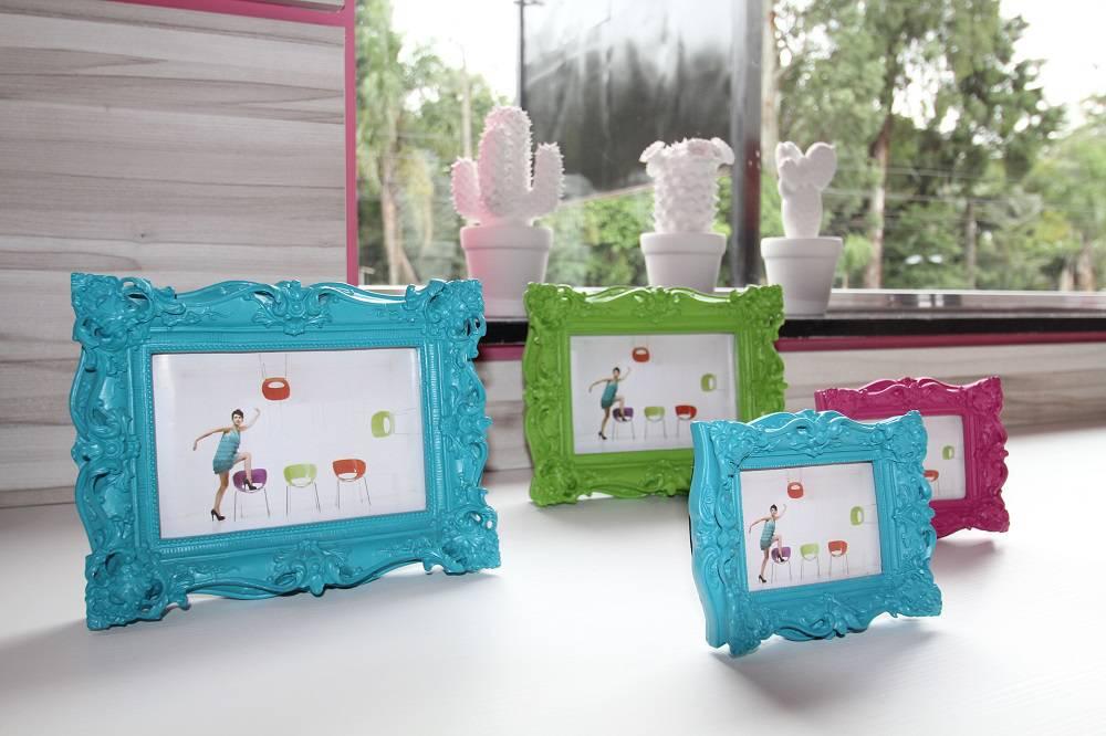 Foto 7 (1) quarto de menina