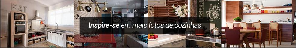 banner-cozinha