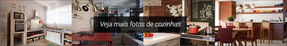 banner-cozinha2