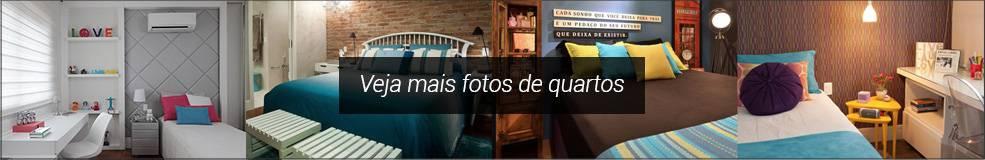 banner-quartos2
