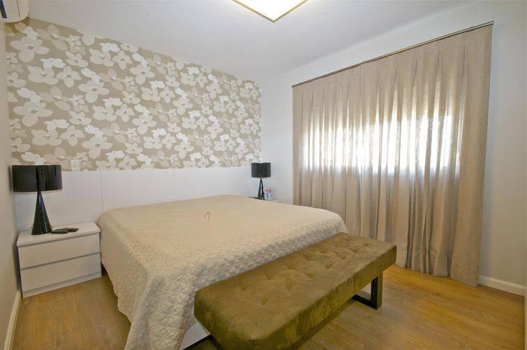 como decorar paredes de quarto