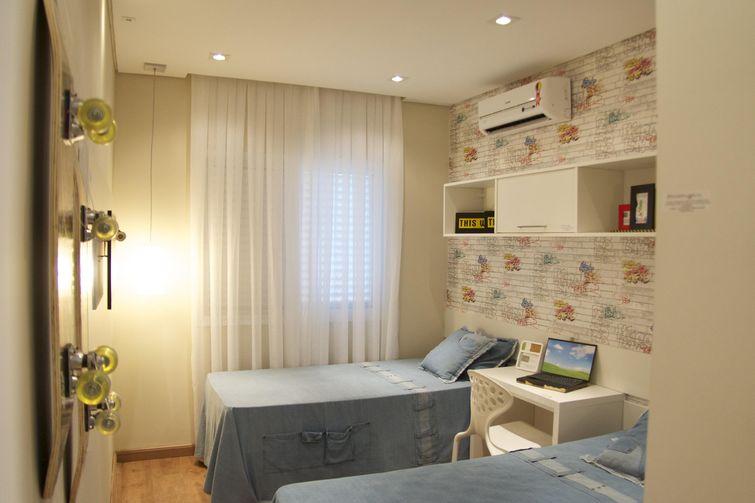 como decorar paredes de quarto2
