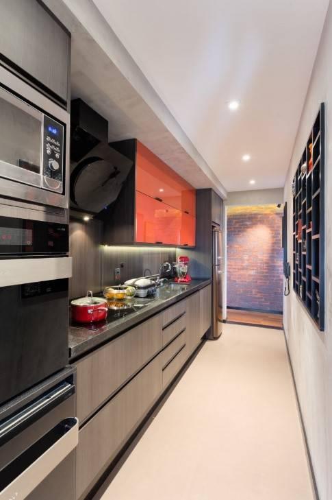 como decorar sua cozinha 2
