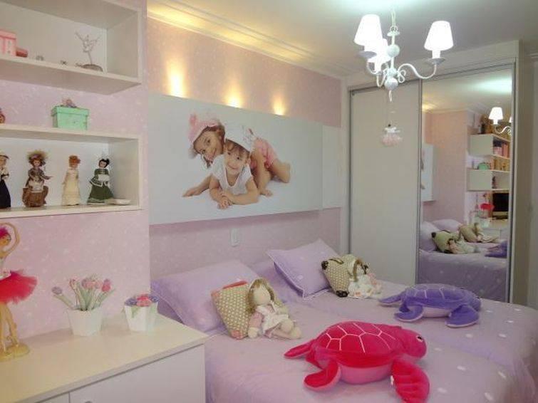 10444-quarto-projetos-diversos-residenciais-marli-rodrigues-viva-decora