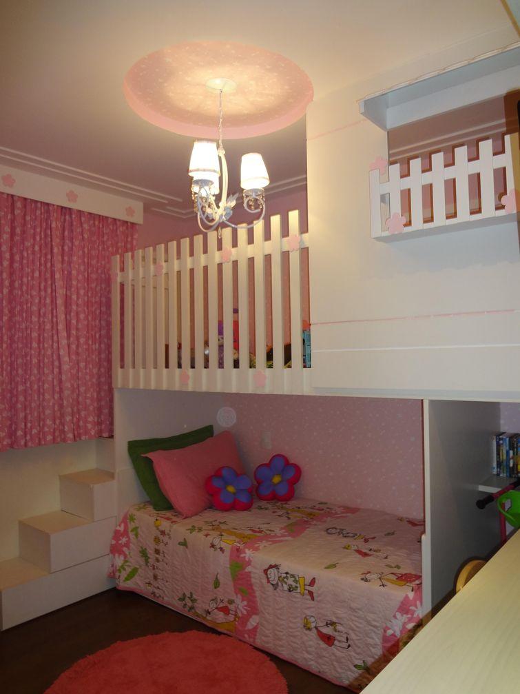 10448-quarto-projetos-diversos-residenciais-marli-rodrigues-viva-decora
