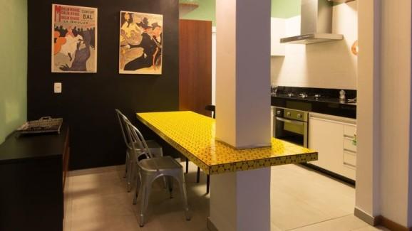 11786 cozinhas pequenas mutabile