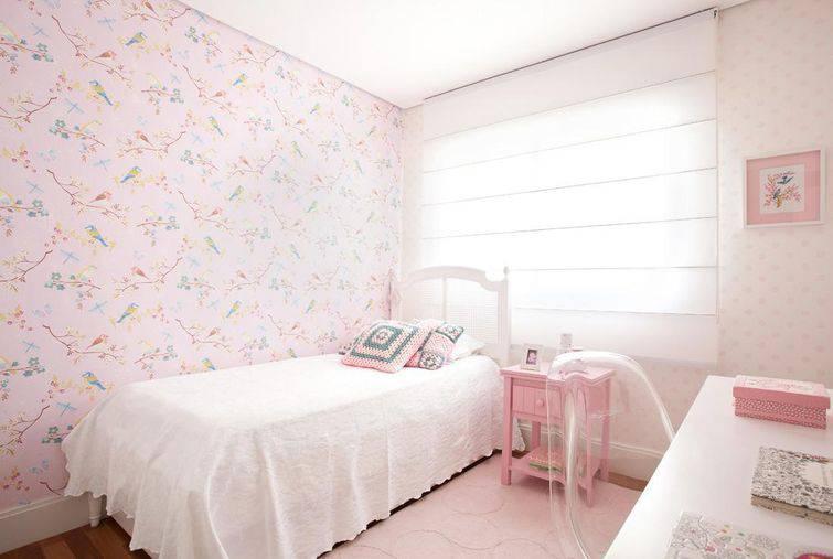 13638-quarto-projeto-ii-liliana-zenaro-viva-decora