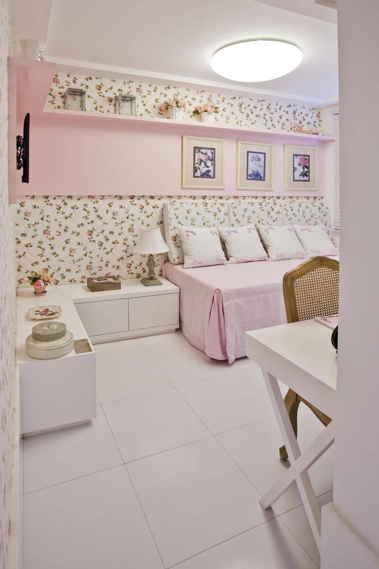 16199-outros-ambientes-apartamento-decorado-conceicao-estrela-pinto-barbosa-viva-decora