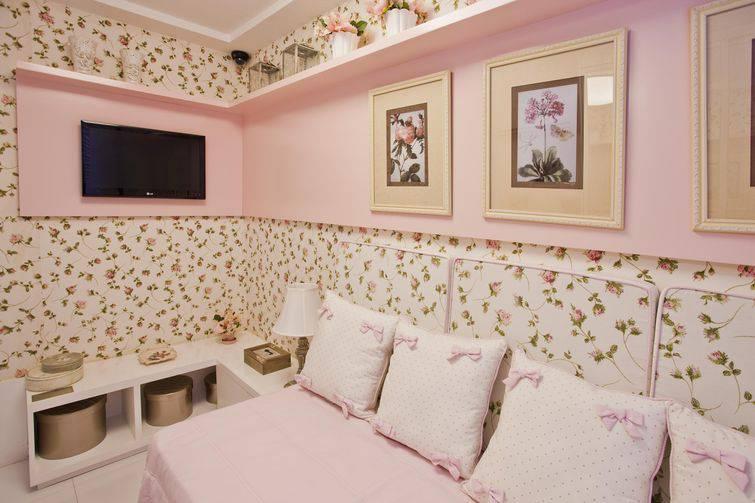 16204-outros-ambientes-apartamento-decorado-conceicao-estrela-pinto-barbosa-viva-decora