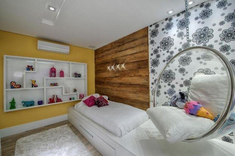 16439-quarto-projetos-diversos-carla-felippi-viva-decora
