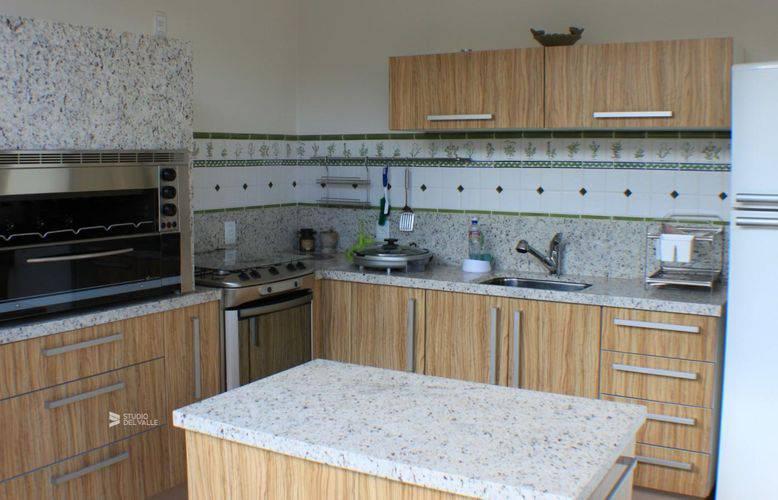 19529 cozinhas pequenas de ilha studio del valle