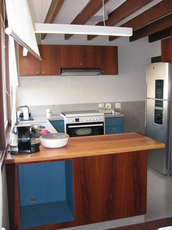 20323-cozinha-projetos-diversos-sarolla-mancini-viva-decora Cozinhas compactas