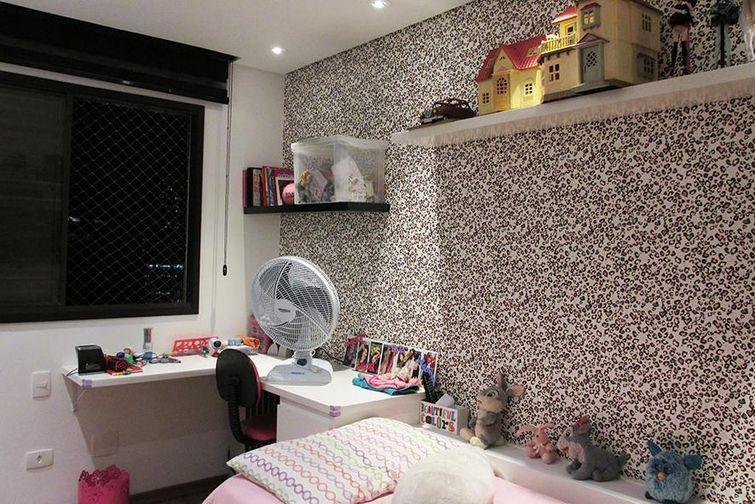 20825-quarto-apartamento-vila-mariana-mosaico-iluminacao-viva-decora