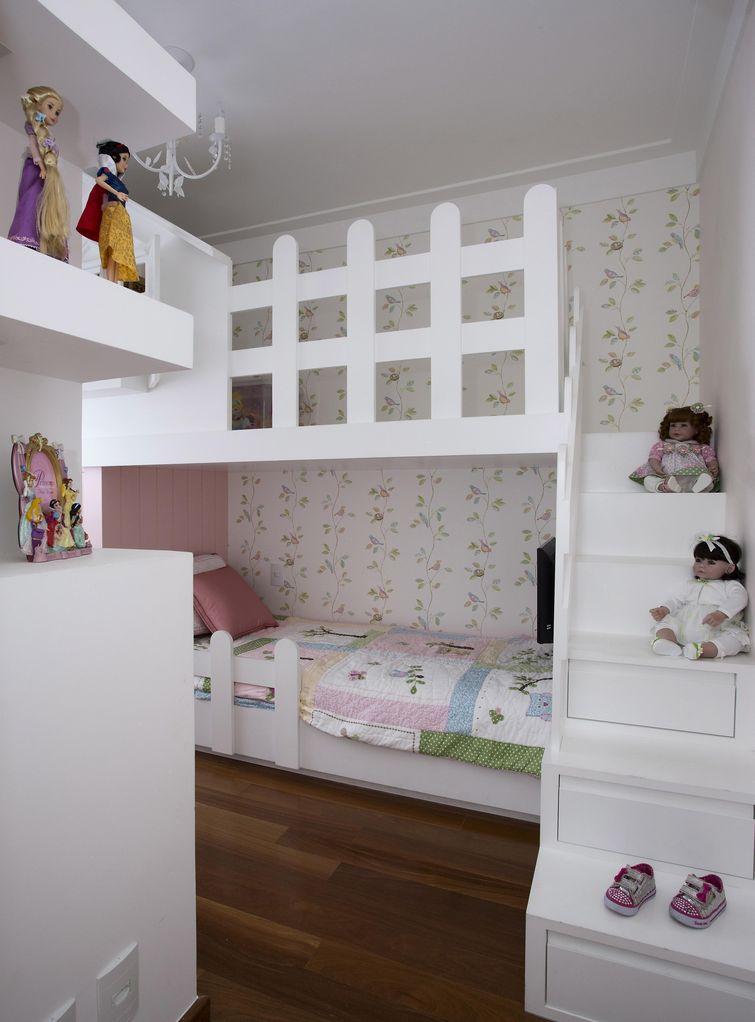 2271-quarto-projeto-i-erica-salguero-erica-salguero-viva-decora