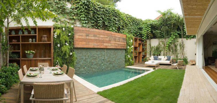 22745-area-externa-projetos-diversos-gigi-botelho-paisagismo-viva-decora