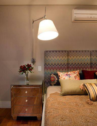 23930-quarto-projetos-diversos-crisa-santos-arquitetos-viva-decora